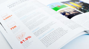 ASIAL Annual Report