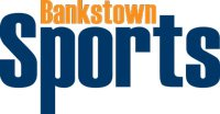 Bankstown Sports Club