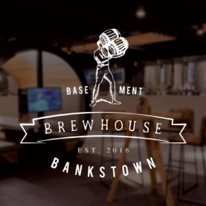 Basement Brewhouse