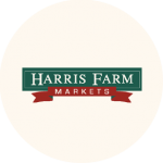 Harris Farm Logo