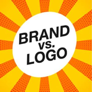 Fresco Creative – Logo and Brand Identity are not the the Same?