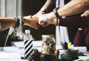 Fresco Creative – Tips For Creating Positive Client Relationships