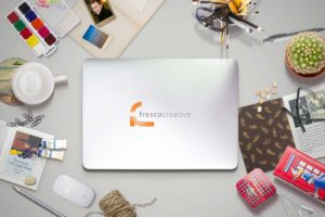 Fresco Creative – Top Reasons Agencies Trump Freelancers for Your Next Creative Project