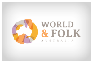 World And Folk