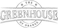 The Greenhouse of Orange