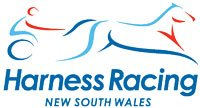 Harness Racing NSW