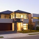 Fresco Creative KAPLAN Homes header image