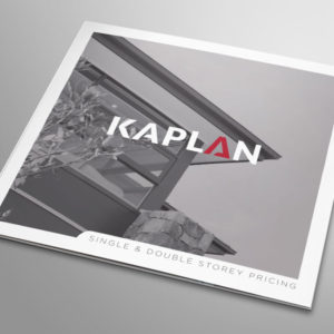 Kaplan-Roll-Fold-Price-List-Brochure-05a