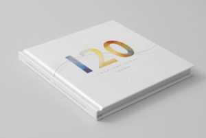 Loreto Normanhurst - 120 Years Anniversary Book