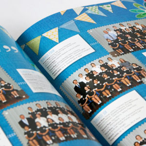 Fresco Creative MSB-yearbook-pages3-2013