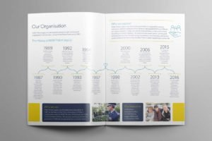 NSW Police Legacy Annual Report 2016