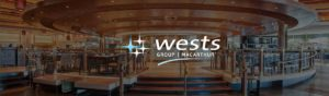 Wests Group Case Study Header